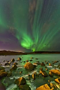 Foto: RagnarTh Sigurdsson