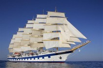 Foto: Star Clippers