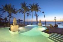 Das Siddhartha Dive Resort and Spa auf Bali