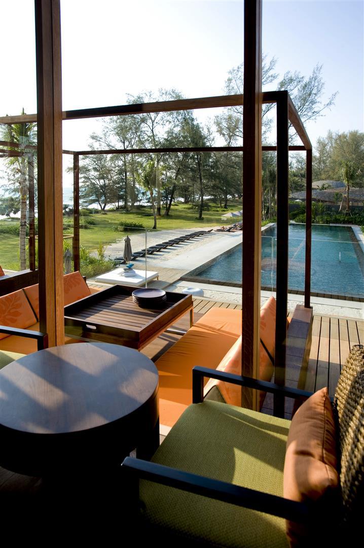 reisetipps das urlaubsmagazin schlafen wie im tv. Black Bedroom Furniture Sets. Home Design Ideas