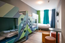 Foto: A&O Hotels and Hostels