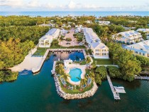 Foto: Islander Resort / Florida Keys