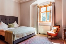 Foto: traunseehotels.at